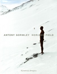 Gormley - Horizon Field