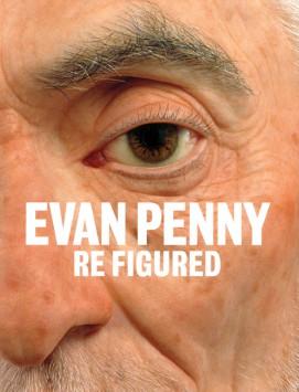 Evan Penny