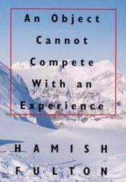 Hamish Fulton web