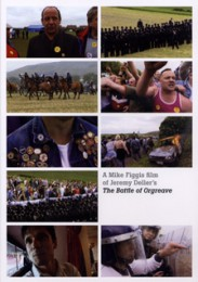 web- jeremy delley- the battle of orgreave