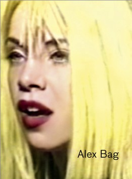 Alex Bag