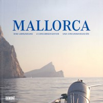 Mallorca Stephan Kaluza cover image