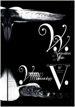 Variantology 5