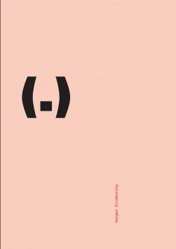 Imogen Stidworthy cover image