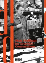 Matt Mullican - Conversations