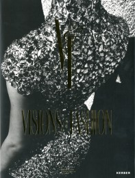 Visions & Fashion cover image