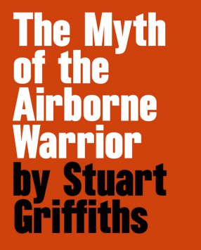 Stuart Griffiths