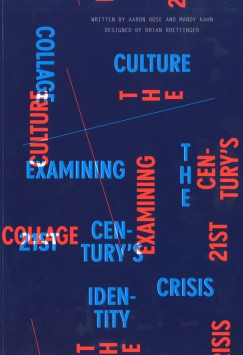 Collage Culture Cover image