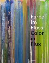 Colour in Flux