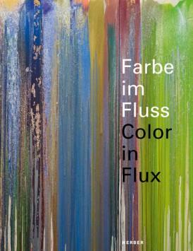 Colour in Flux