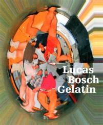 Lucas. Bosch. Gelatin