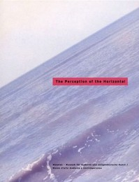 Perception of the Horizontal