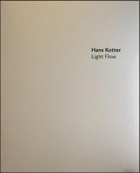 Hans Kotter (Global) cover image