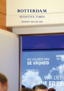 Rotterdam cover