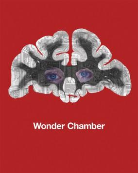 Karen Ingham Wonder Chamber