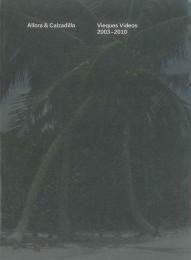 Allora and Calzadilla Lisson Gallery cover