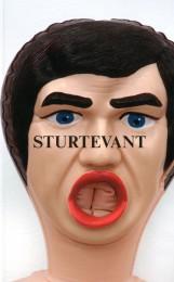 Sturtevant cover image