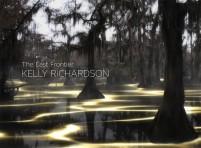 Kelly Richardson cover image