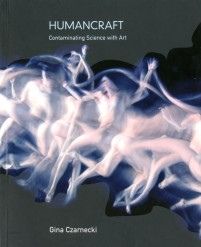 Humancraft cover image