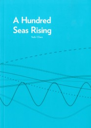 Hundred Seas Rising