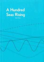 Hundred Seas Rising