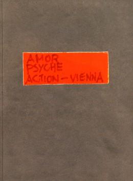 Amor Psyche Aktion