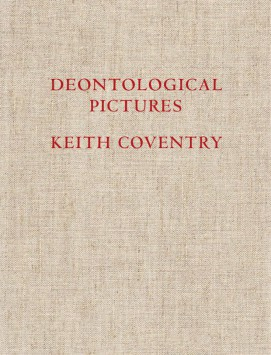 Keith Coventry Dentological Pictures