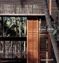 Bijoy Jane cover image