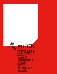 Bilderbarf cover