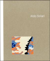 Aldo Solari cover image