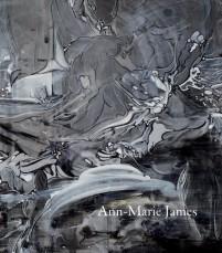 Ann Marie James
