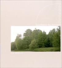 kai Althoff Souffleuse der Isolation cover