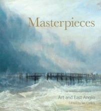 Masterpieces cover