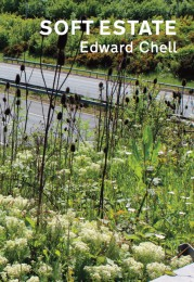 Soft Estate Edward Chell cover image