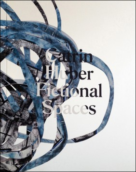 Catrin Huber cover image
