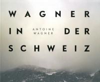 Wagner in der Scweitz cover image