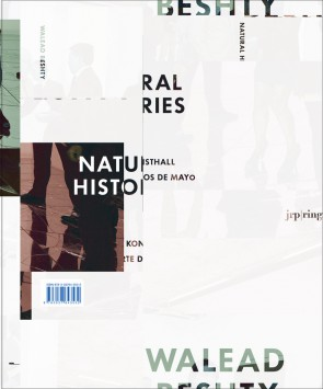 Walead Beshty Natural Histories Rev Ed