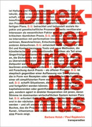 Direct Urbanism cover image