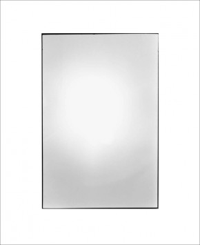Zoe Leonard inside image 1