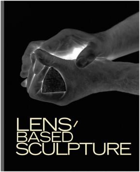 Lens Based Sculpture Cornerhouse Publications