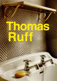 Thomas Ruff DVD cover image