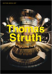Thomas Struth DVD