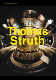 Thomas Struth DVD