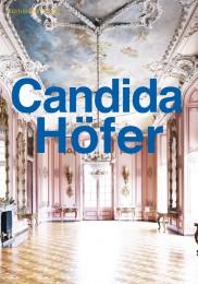 Candida Hofer DVD