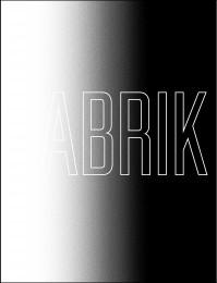 Fabrik cover image