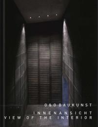 COVER_FINAL_Schutzumschlag Kopie.indd